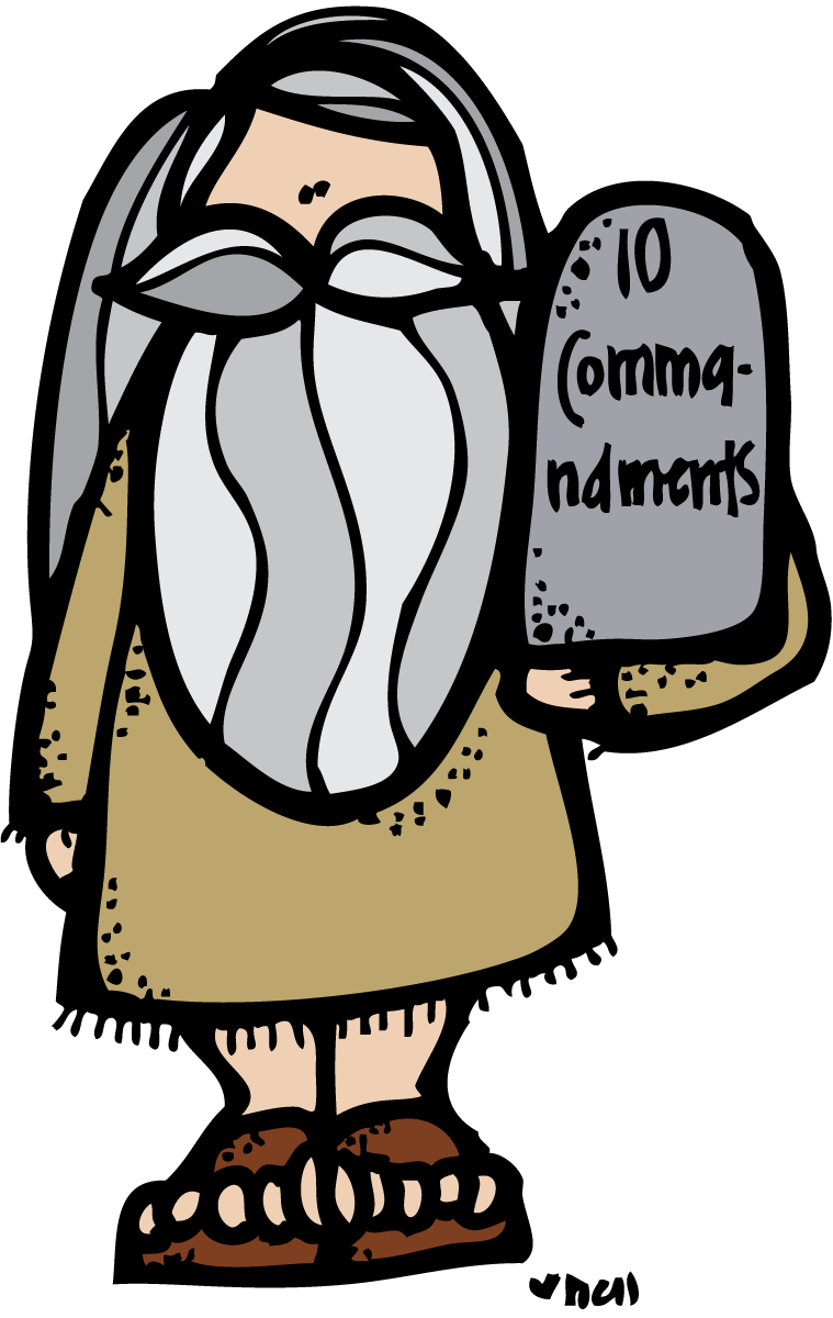 A brief illustrated guide. Purim clipart feast