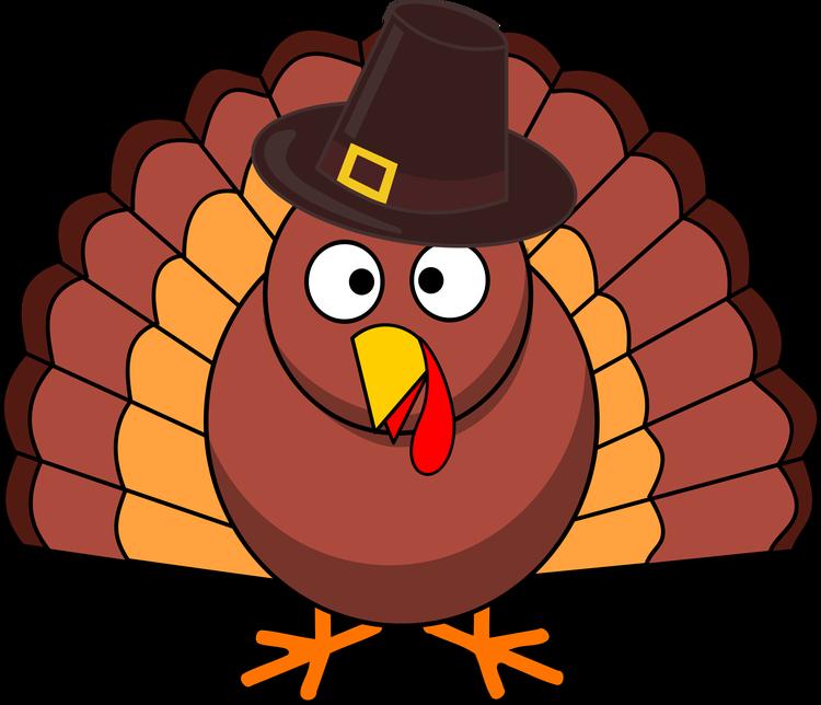 Saturday surprise thanksgiving filosofa. Feast clipart pilgrim