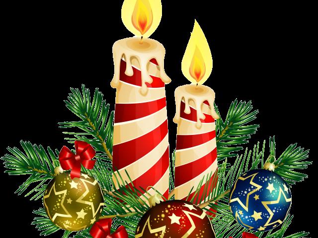 Christmas free on dumielauxepices. Feast clipart potluck