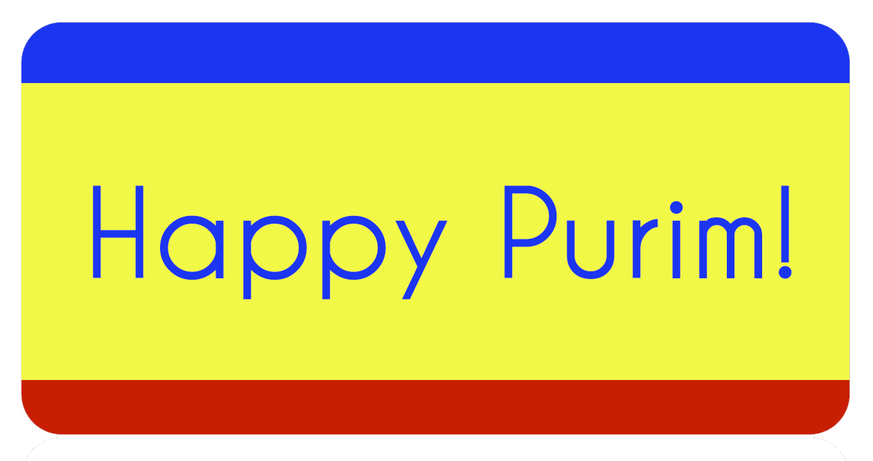 Free printable labels pinterest. Purim clipart noisemaker
