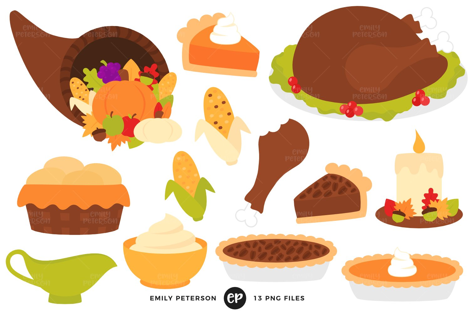 Food clipart thanksgiving. Clip art wallpapers point