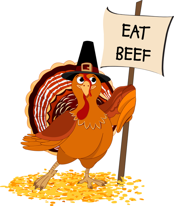 . Feast clipart thanksgiving side dish