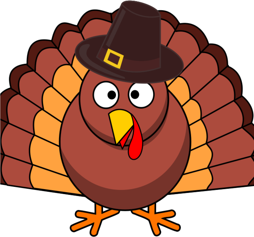 Clip art images free. November clipart simple turkey