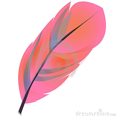 Feathers clipart logo. Free cute feather cliparts