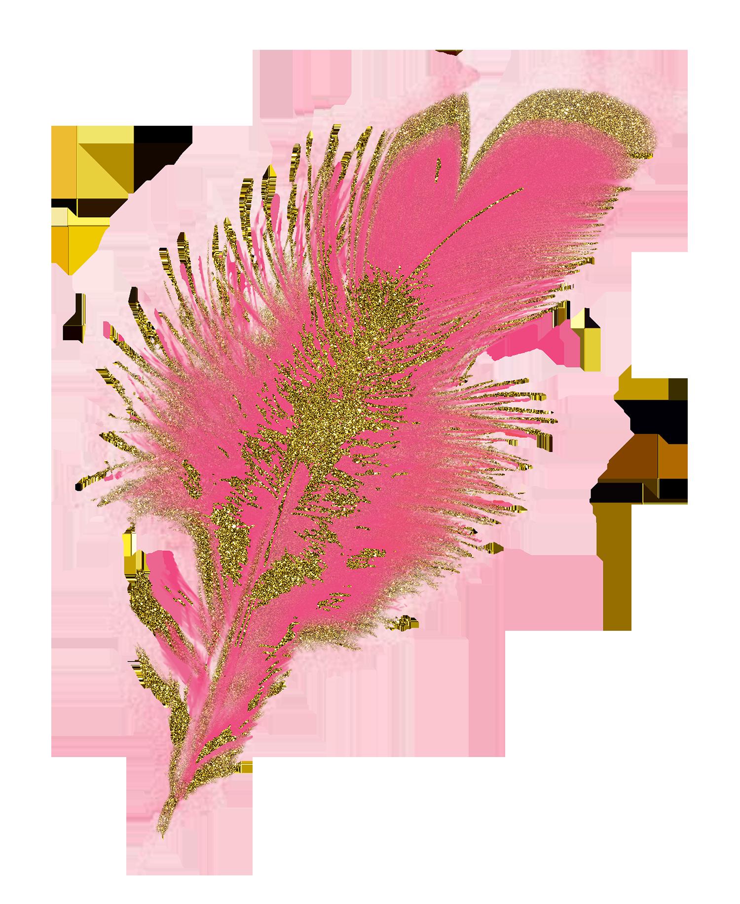 Peacock pixel