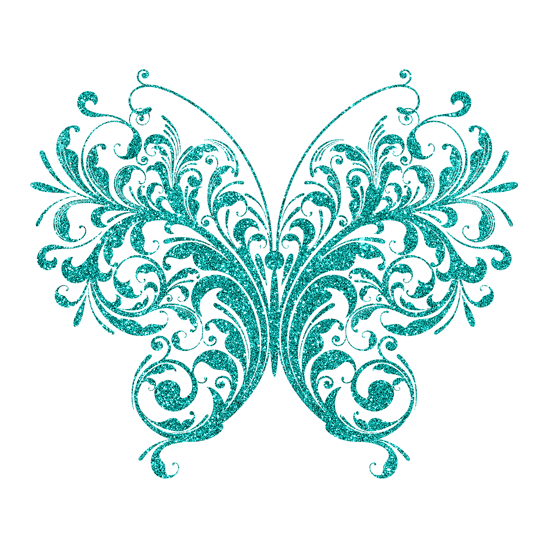 Butterflies butterfly freebies free. Feather clipart glitter