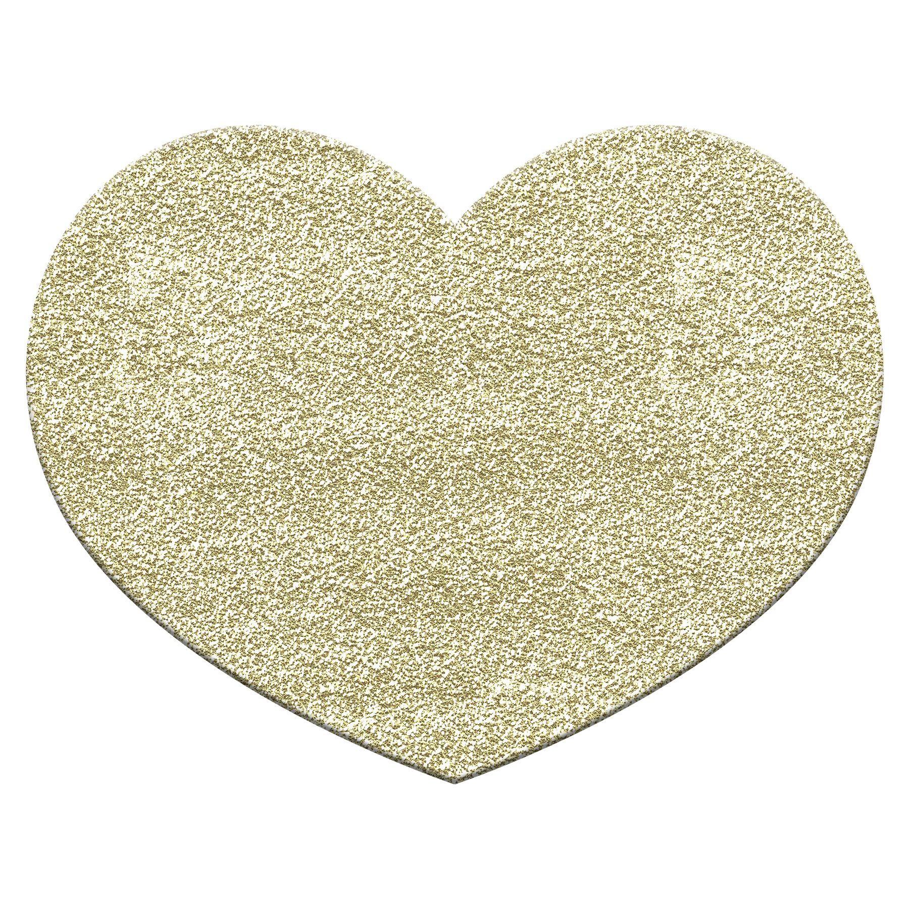 Hearts freebies free clip. Feather clipart glitter