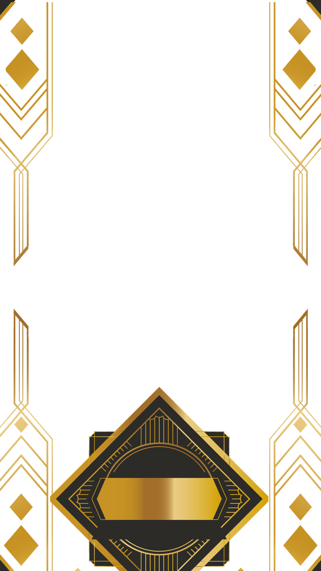 Feather clipart great gatsby.  collection of png