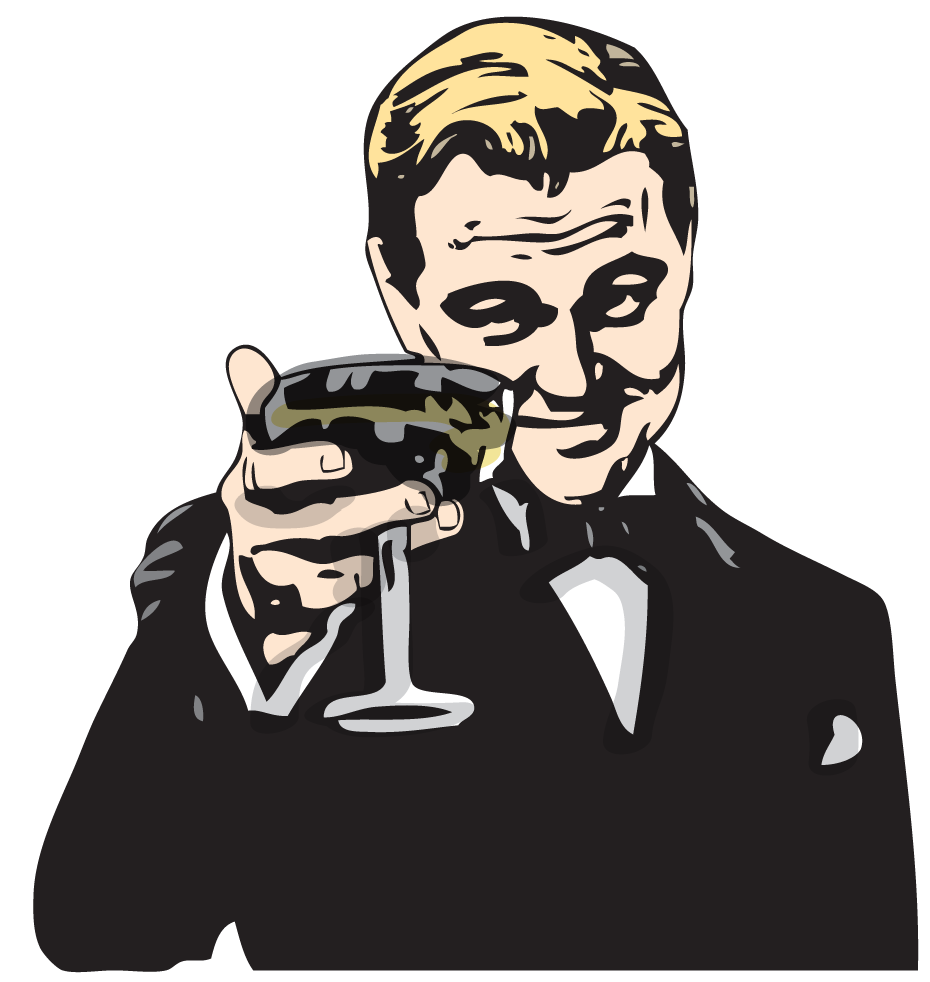 Feather clipart great gatsby. Spark notes the jay