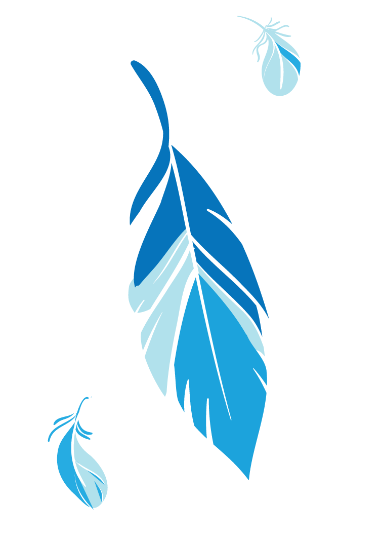 Home subscriber hss manage. Feathers clipart lightweight