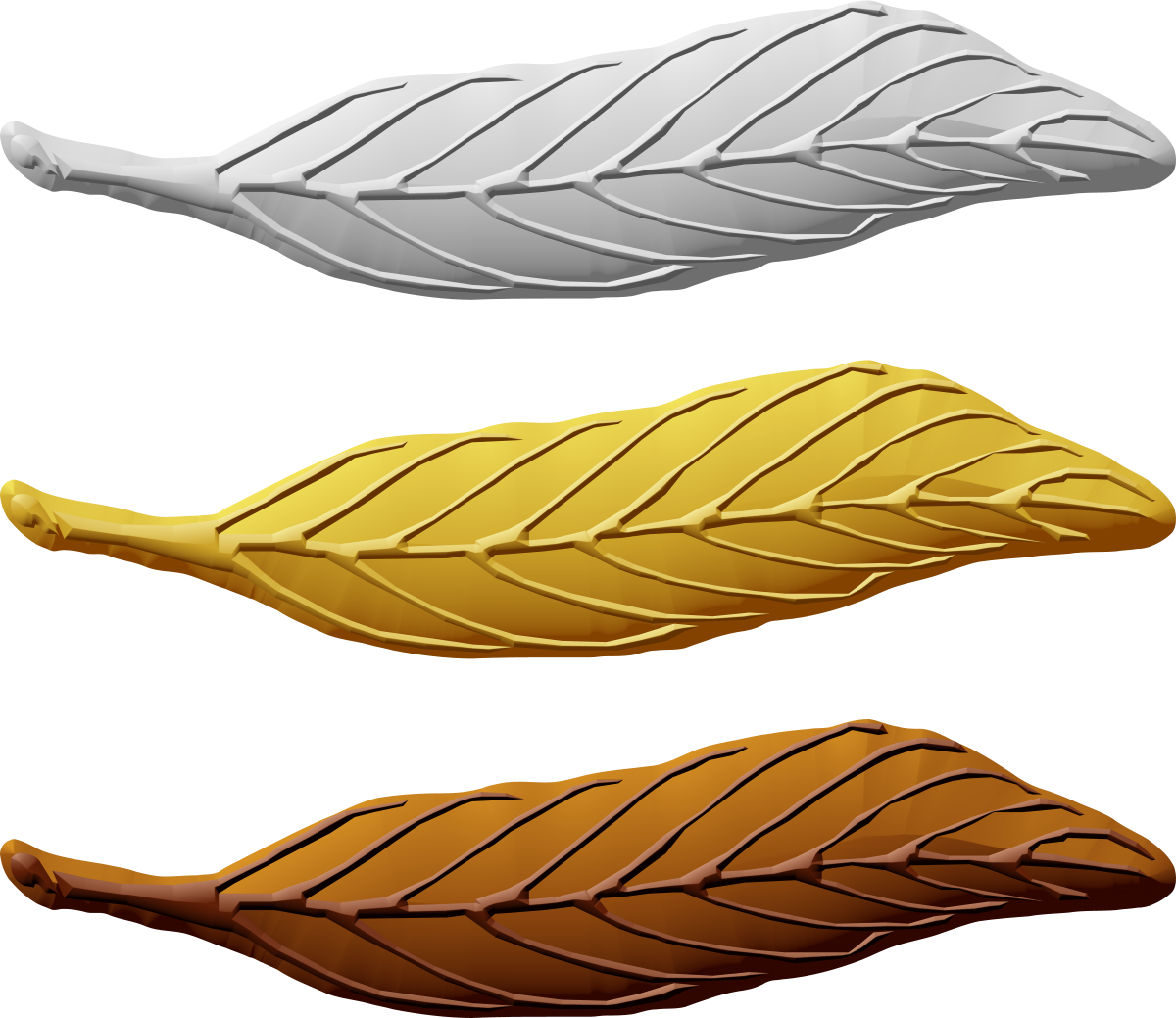 Rank requirements palms. Feathers clipart lightweight