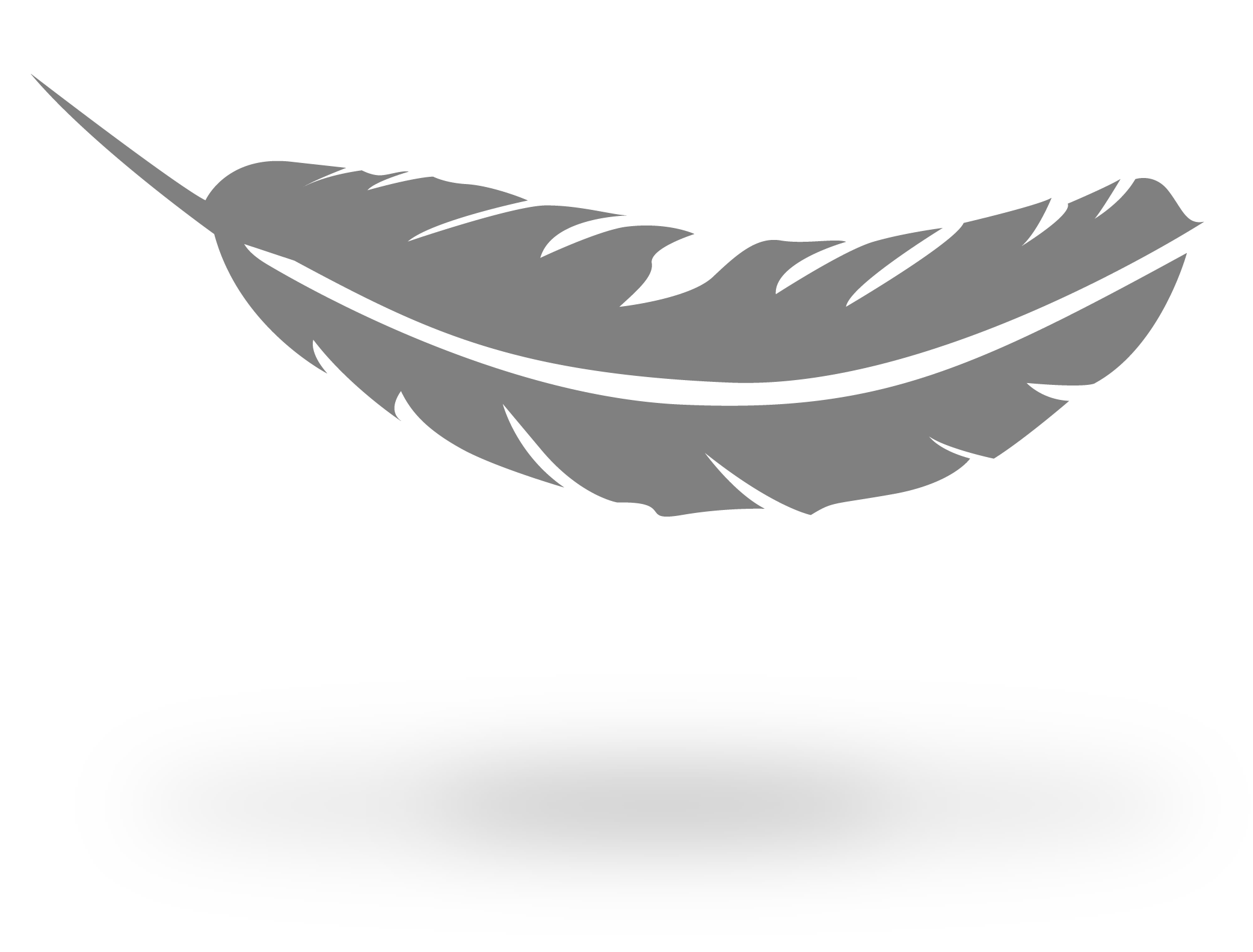 Feathers clipart lightweight. Bt speakers ama systems