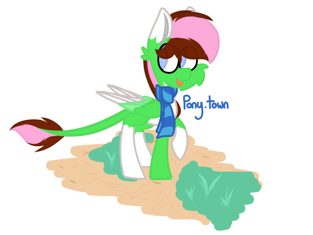 Feather clipart owl. Ponytown online again owo