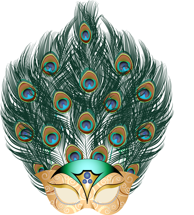 Feather clipart paisley peacock. What do you really