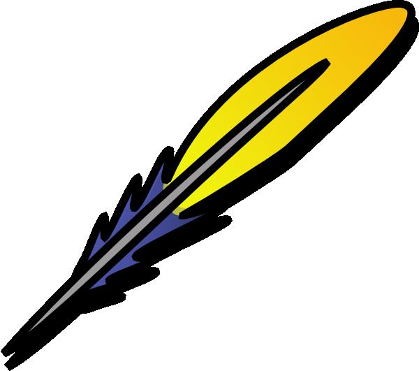 Feather clipart warrior. Clip art vector online