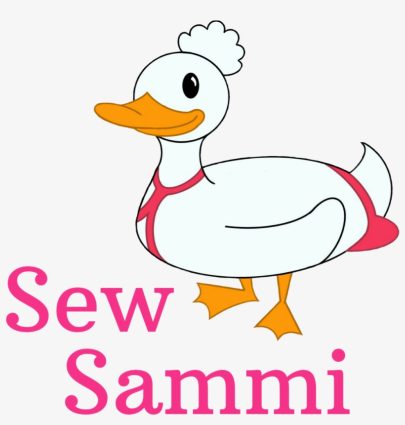 Feathers clipart goose feather. Sammi name free