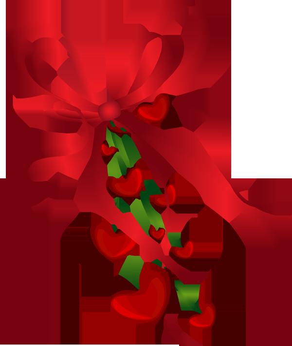 Hearts clip art of. February clipart anniversary