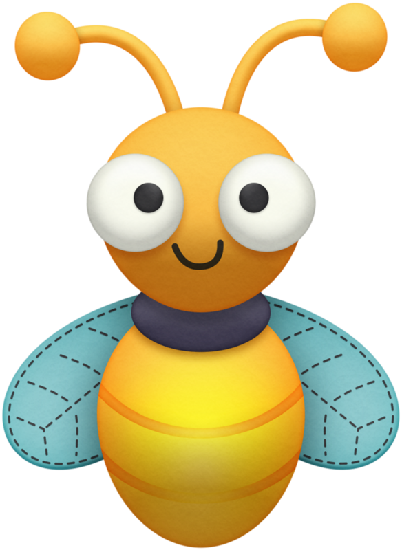 Png pinterest clip art. Insects clipart firefly