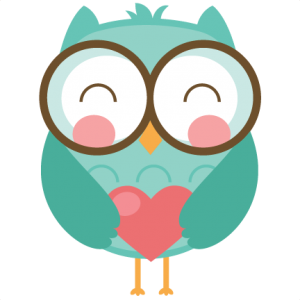 Free owl cliparts download. February clipart boy