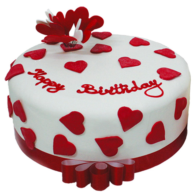 Birthday manila connections free. February clipart cake