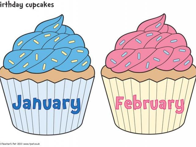 Free download clip art. February clipart cake