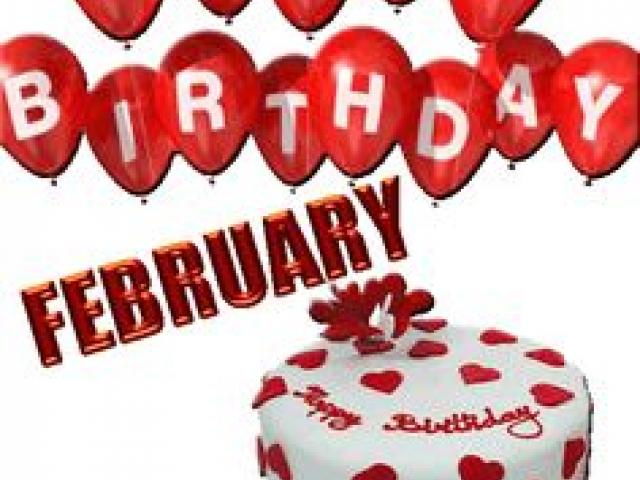 February clipart cake. Jesus birthday pictures making