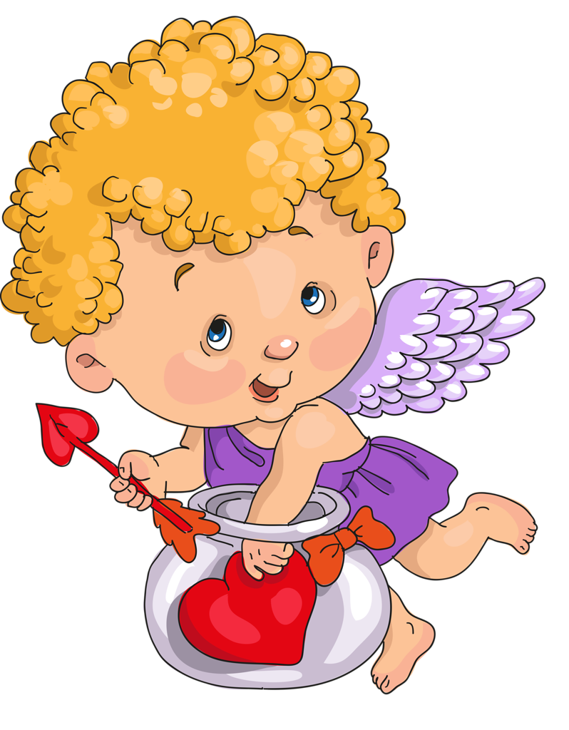 Mr clipart cupid. Png pinterest angel cold