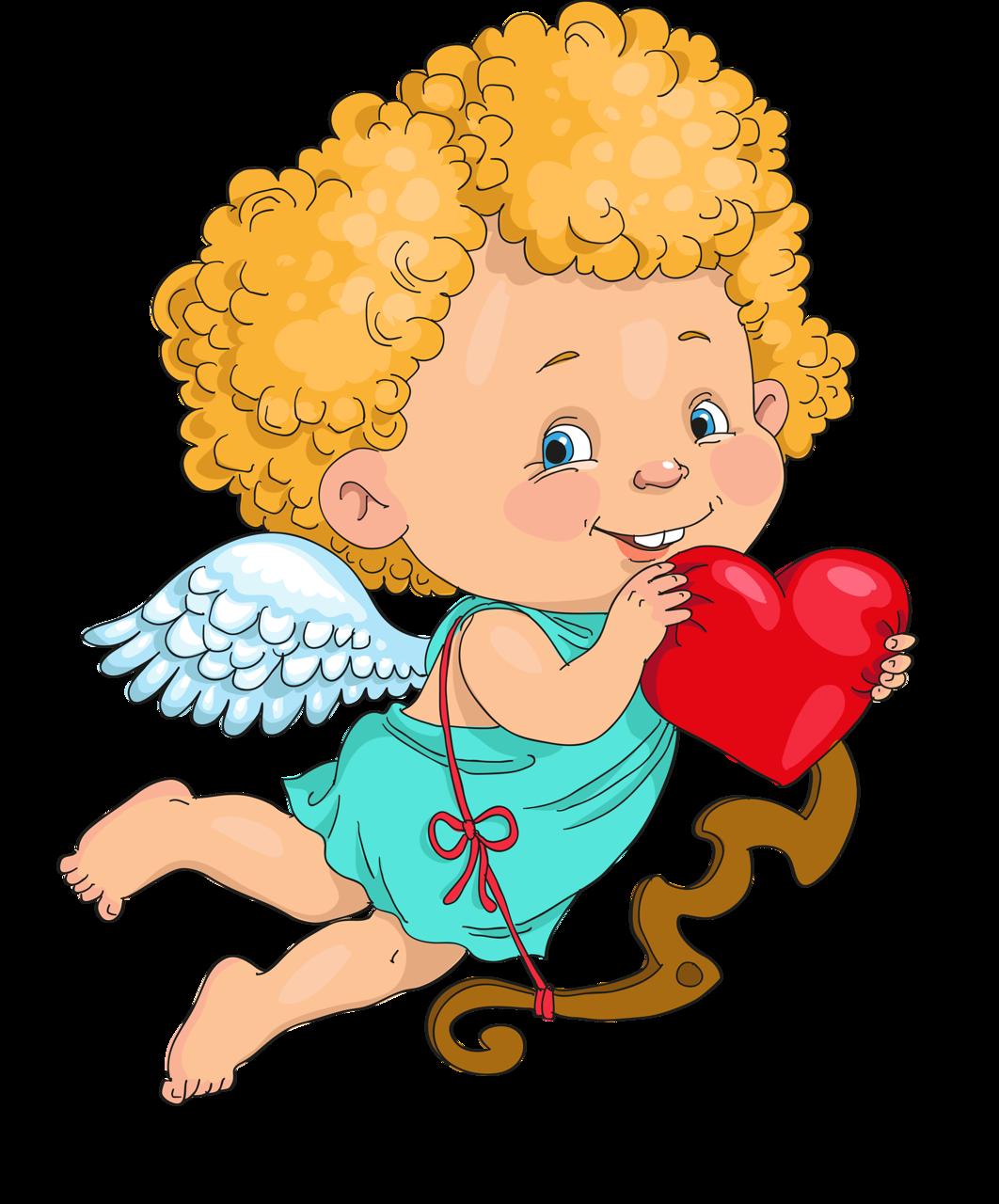 Png ideas san valentin. Mr clipart cupid