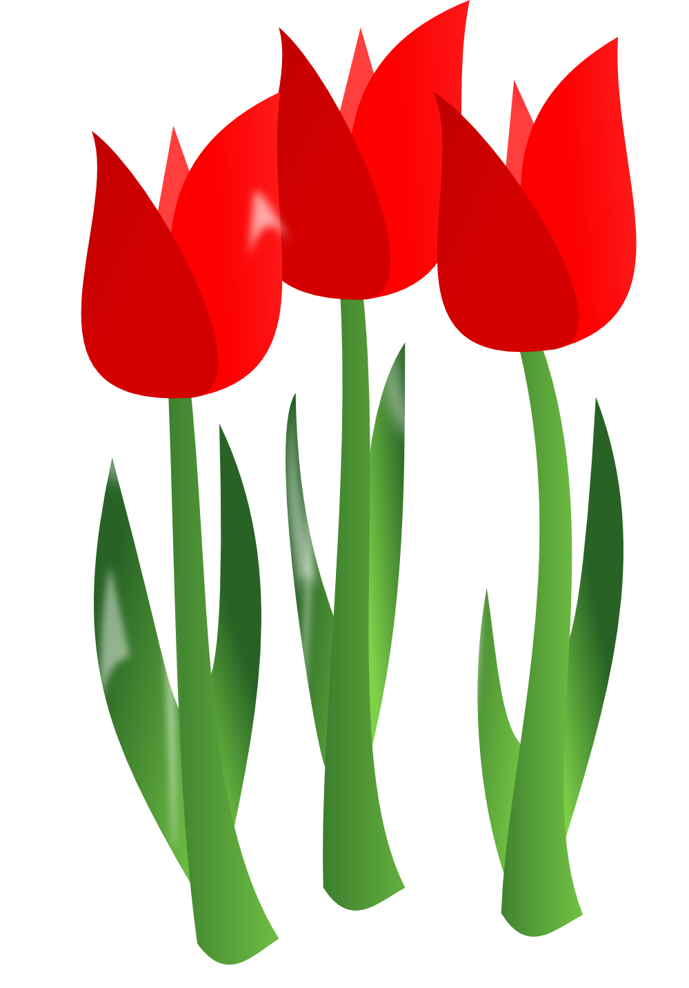 Brilliant decoration free clip. April clipart flower
