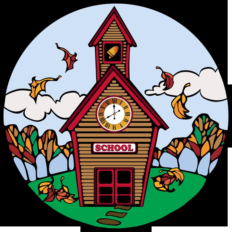 February clipart elementary. Graphic design clip art