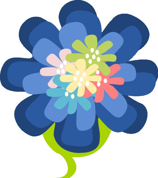Clipartist net clip art. February clipart february flower