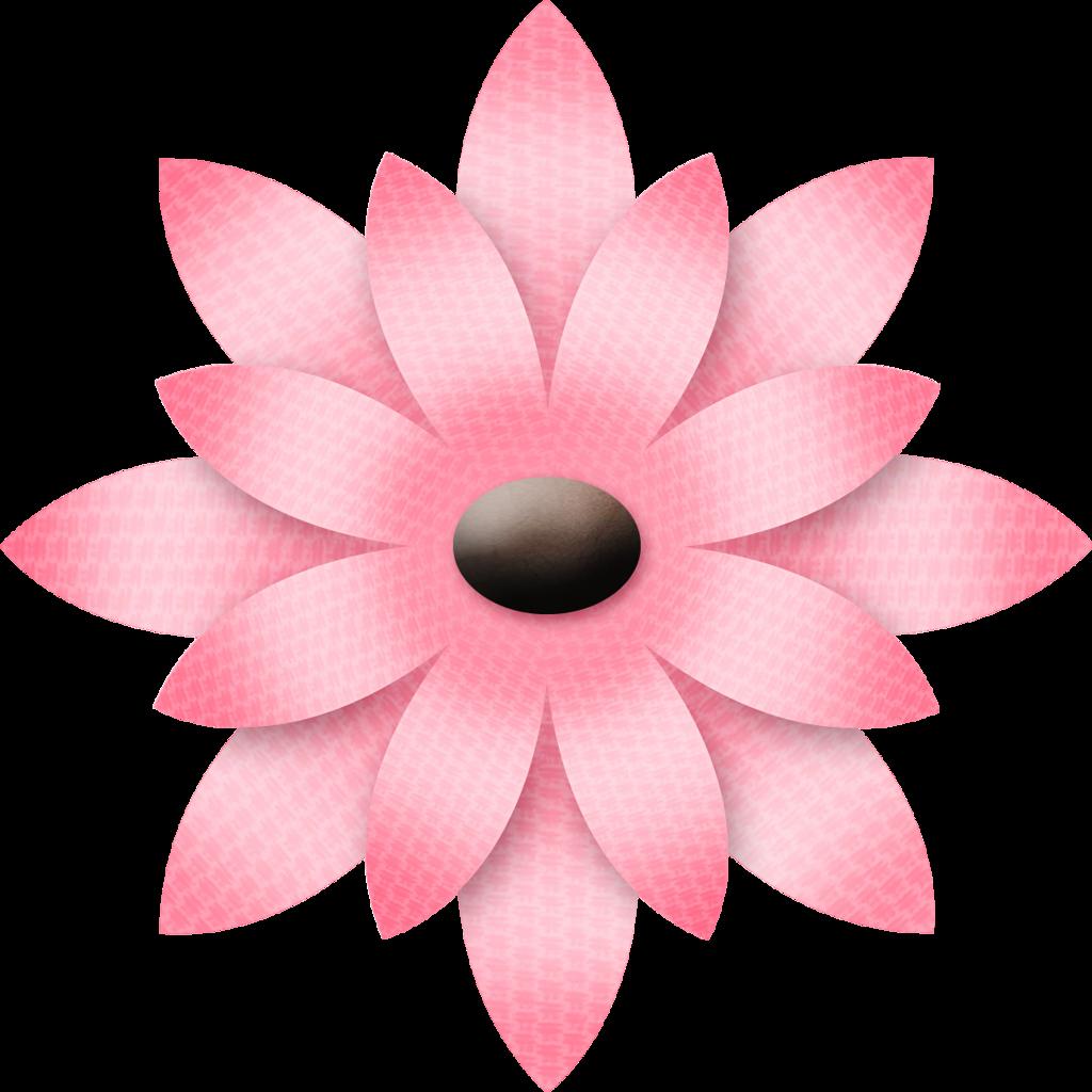 Flirt flirting clip art. February clipart february flower