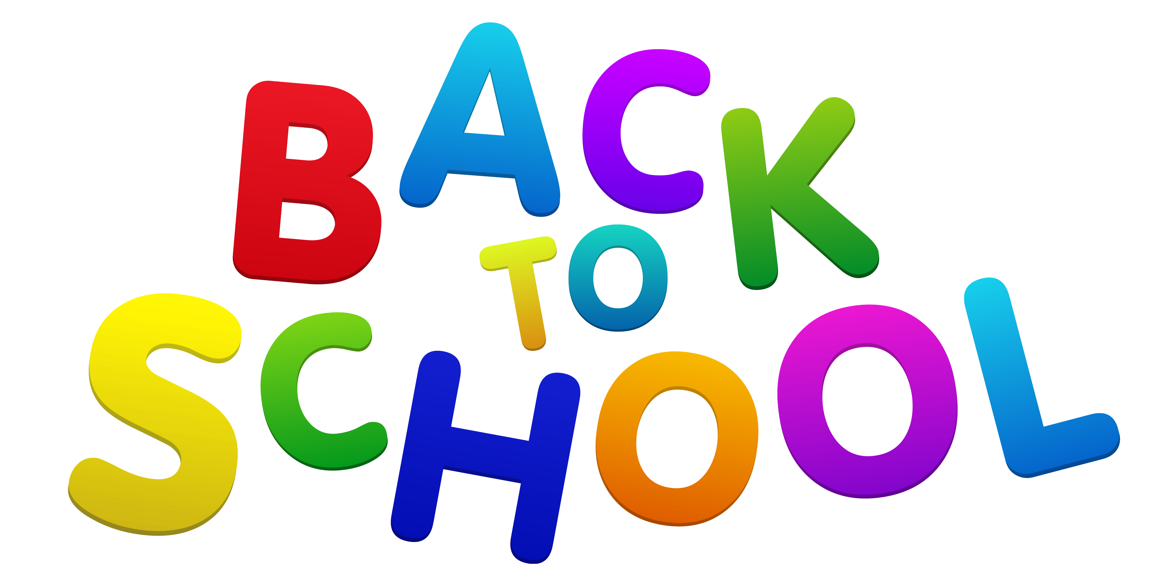 Preschool free for teachers. Kid clipart back to school