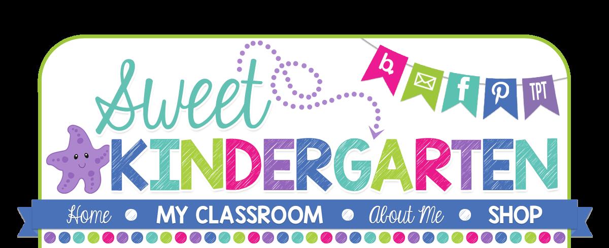 Sweet penguins week groundhogs. Scale clipart kindergarten