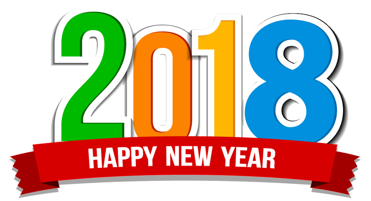 February clipart happy new. Year radio pages cyprus