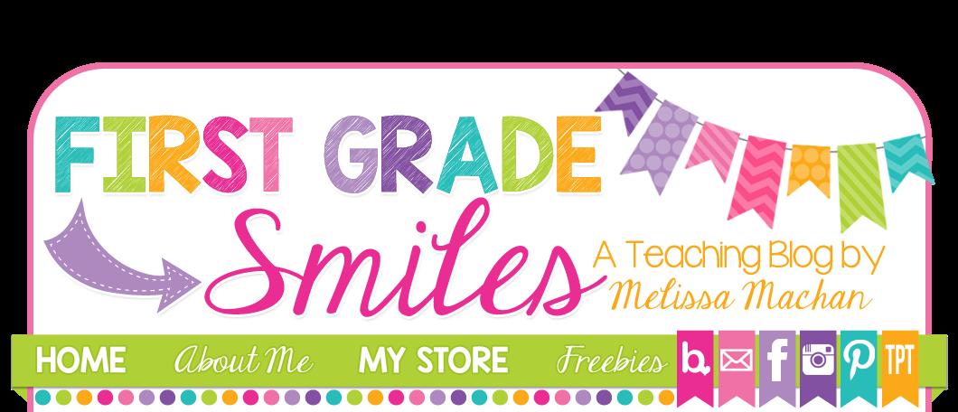 February first grade smiles. Folder clipart graded work