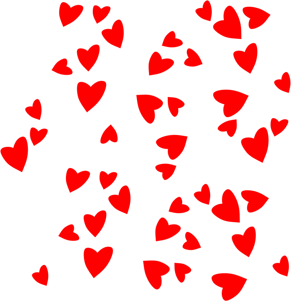 Valentines day for kids. Valentine clipart animated