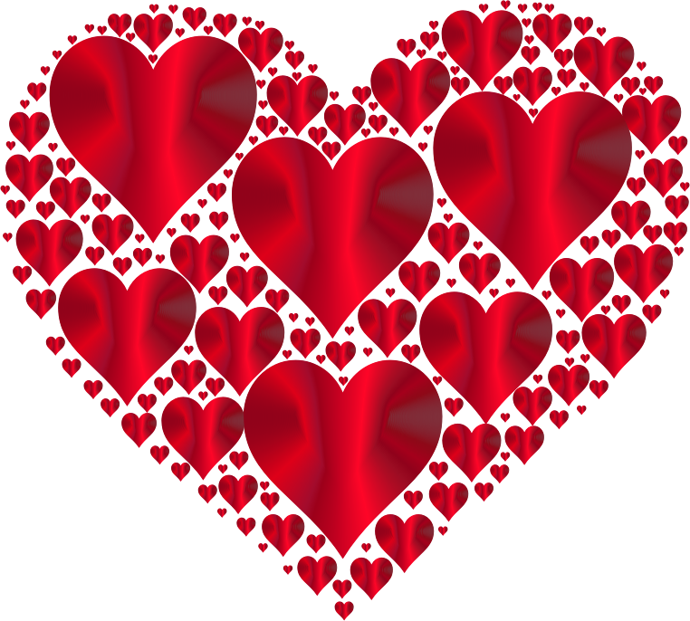 Coconut oil healthy or. Nutrition clipart heart strong