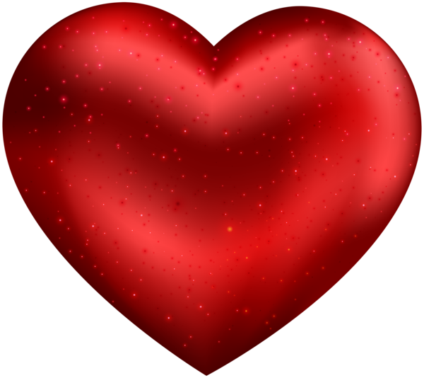 Red transparent clip art. February clipart heart shape design