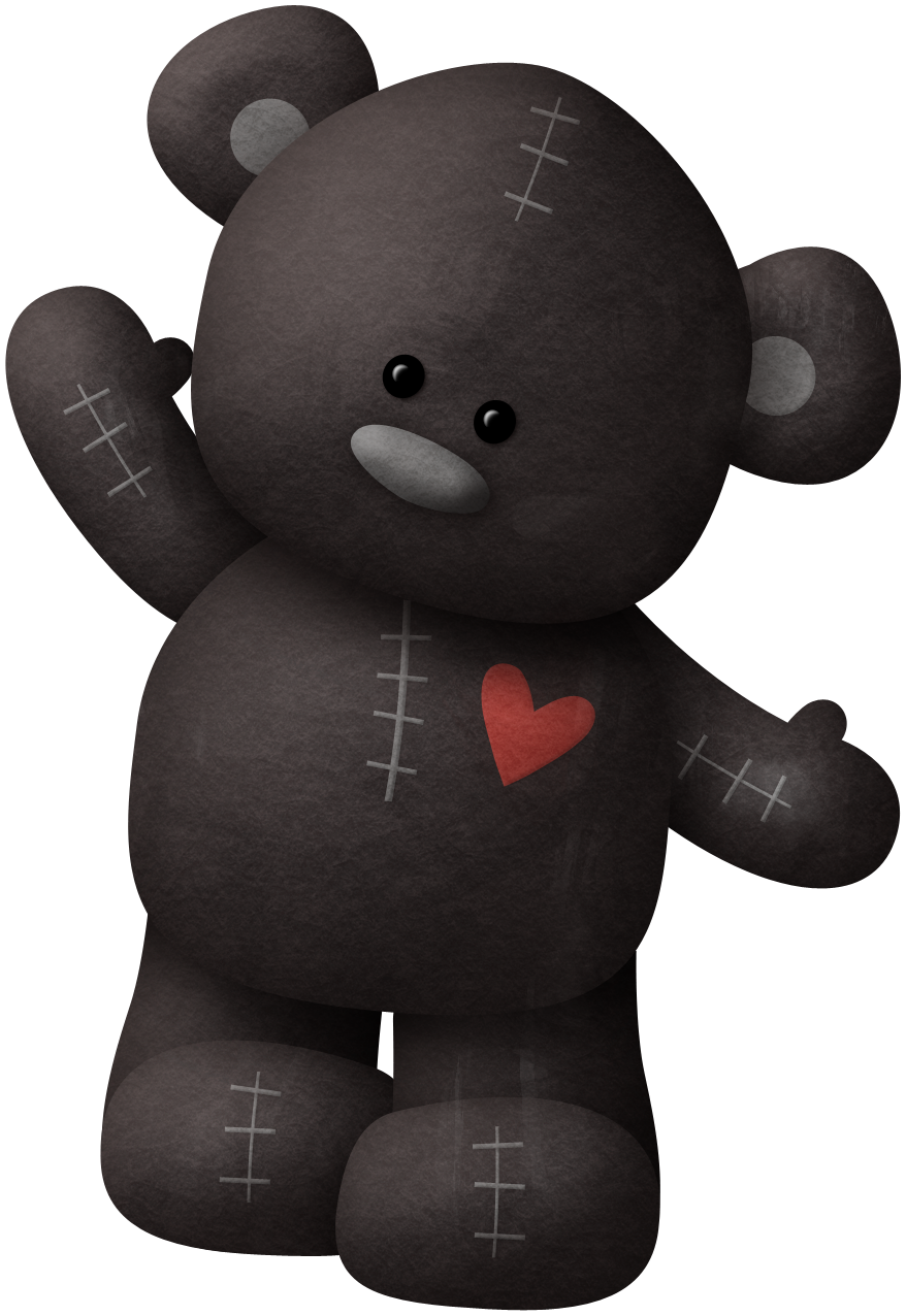 Bear hugs love pinterest. Hugging clipart work