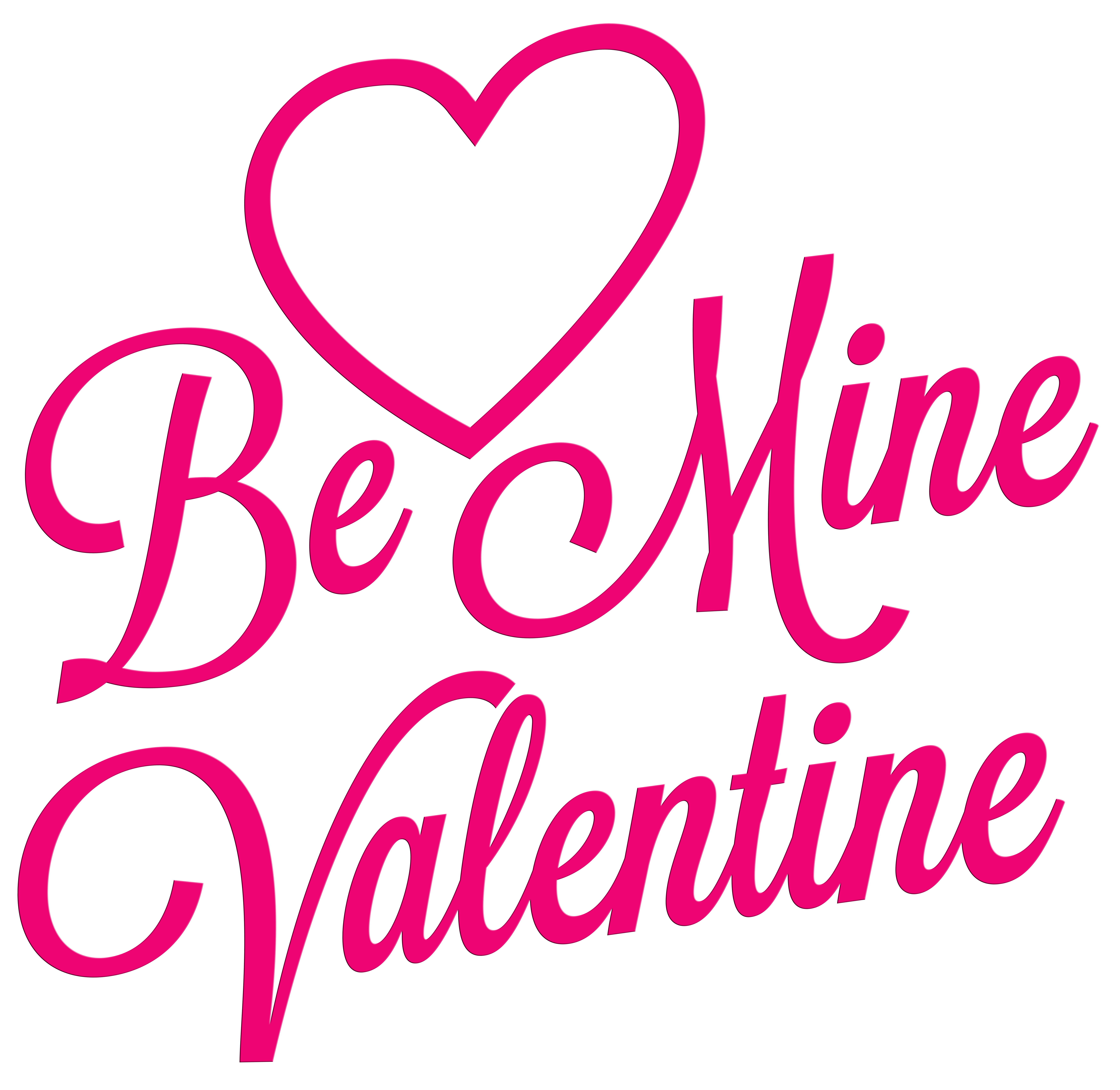 Day for kids at. I clipart valentines
