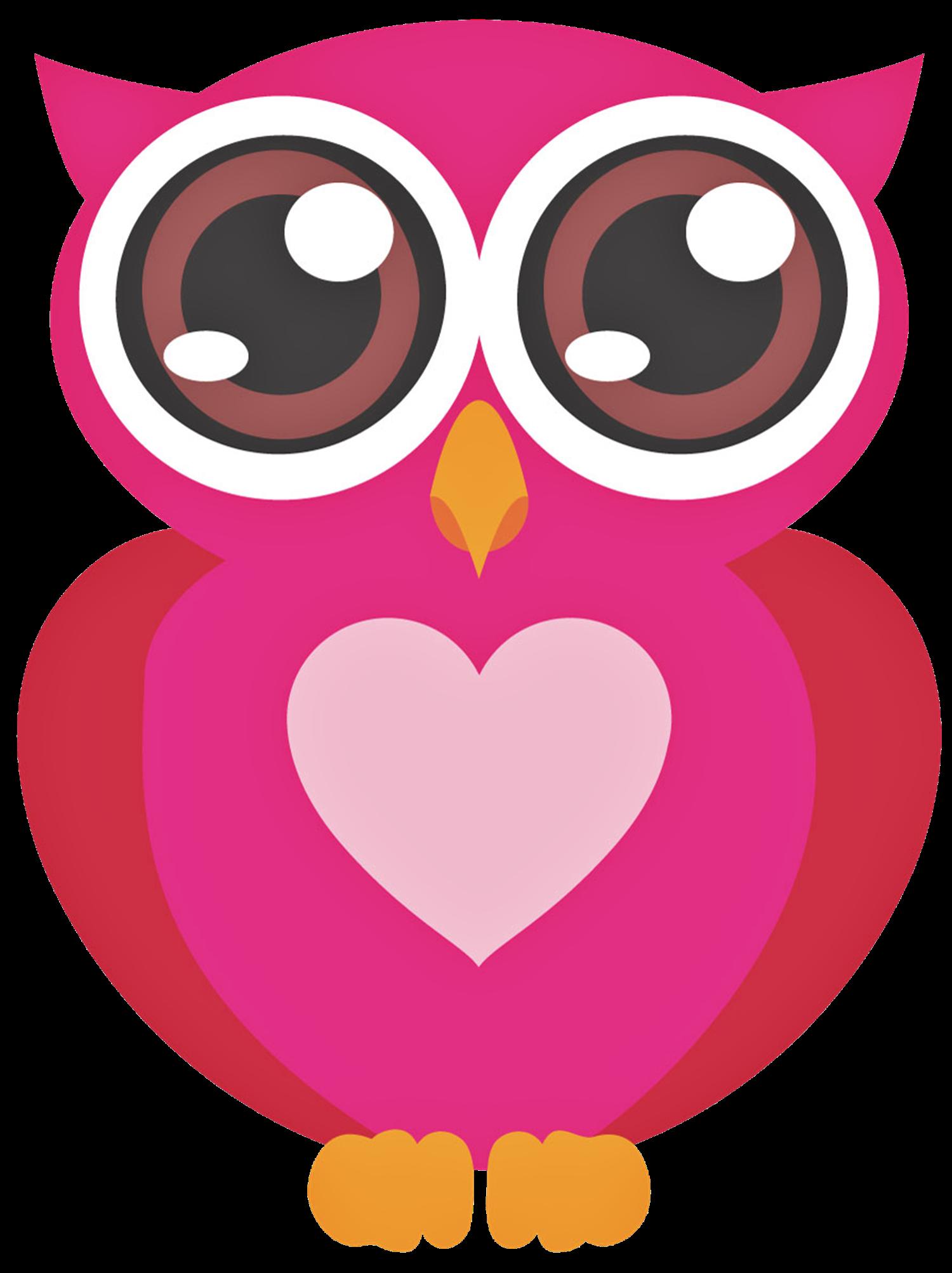 February clipart owl. Corujas corujinhas owls imagem