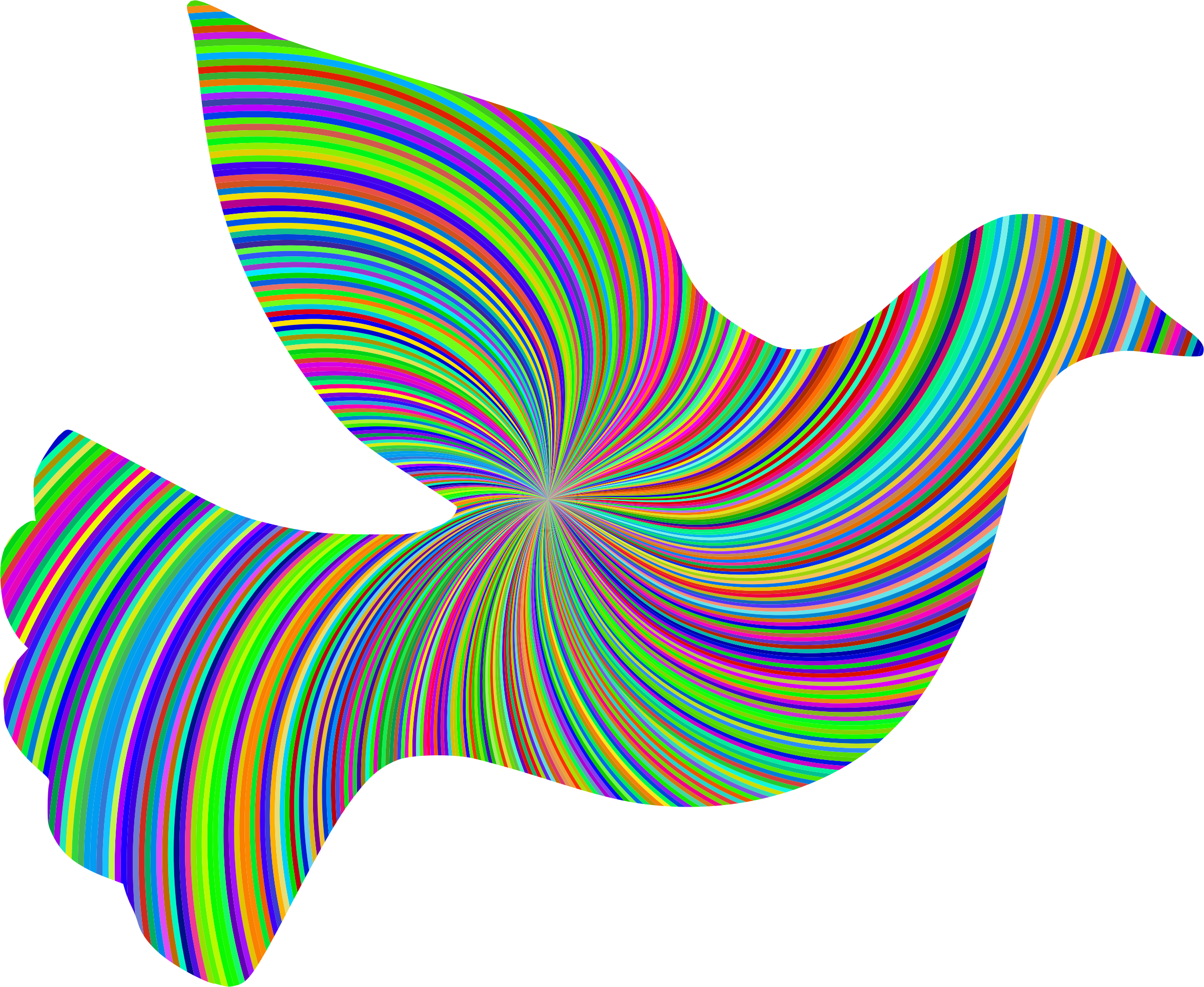 Sixties dove icons png. Peace clipart world peace