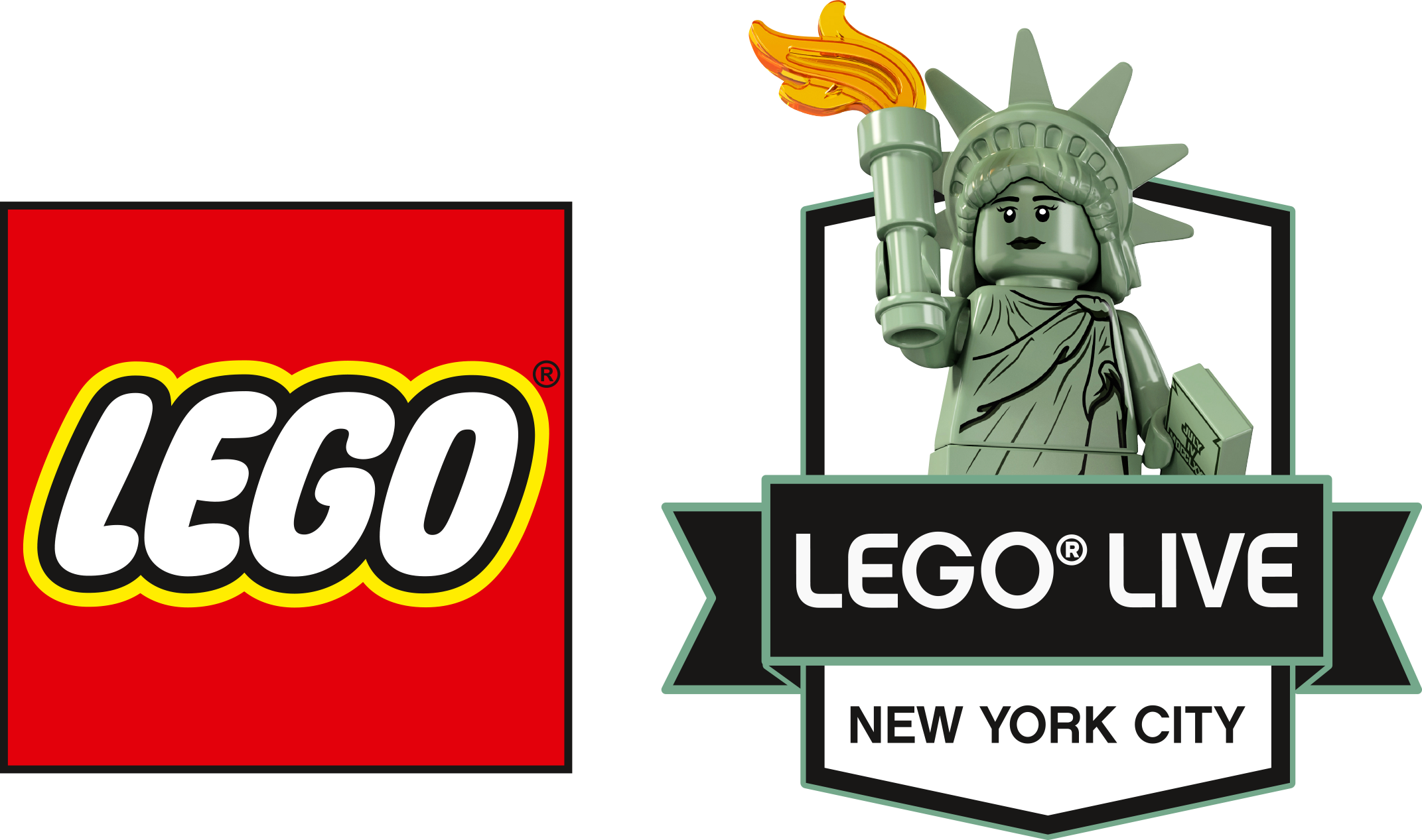 February clipart presidents day. Lego live nyc family