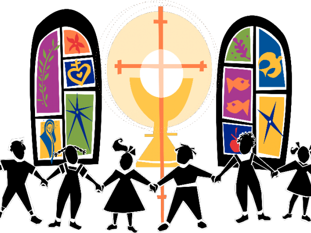 huge freebie download. I clipart religious