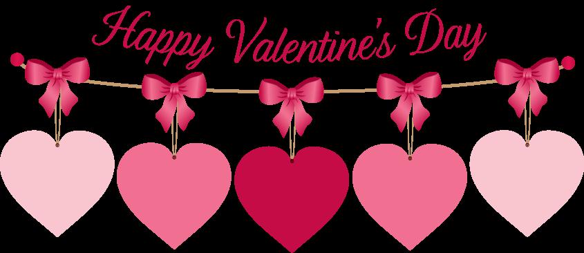 S day the bray. February clipart secret valentine