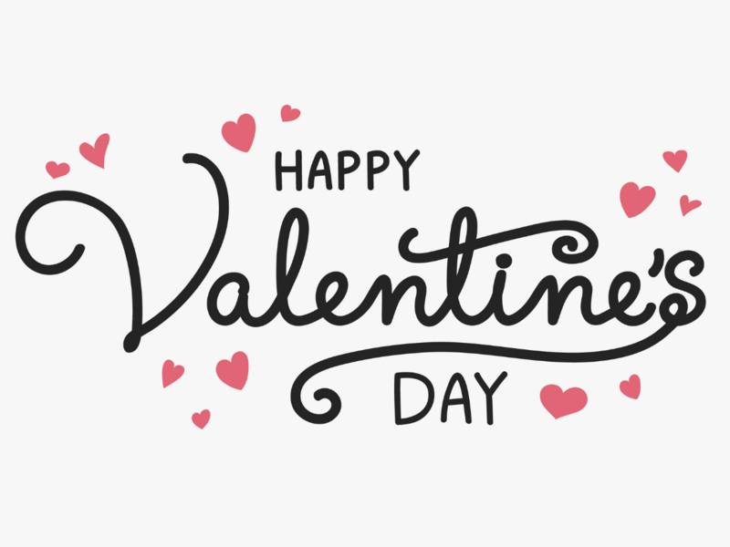 Happy s day wishes. February clipart secret valentine