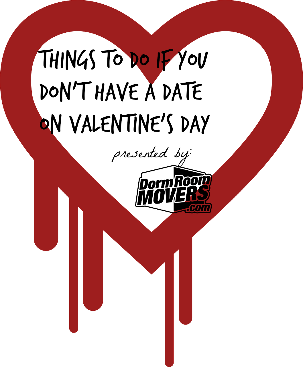 February clipart secret valentine. Things to do if