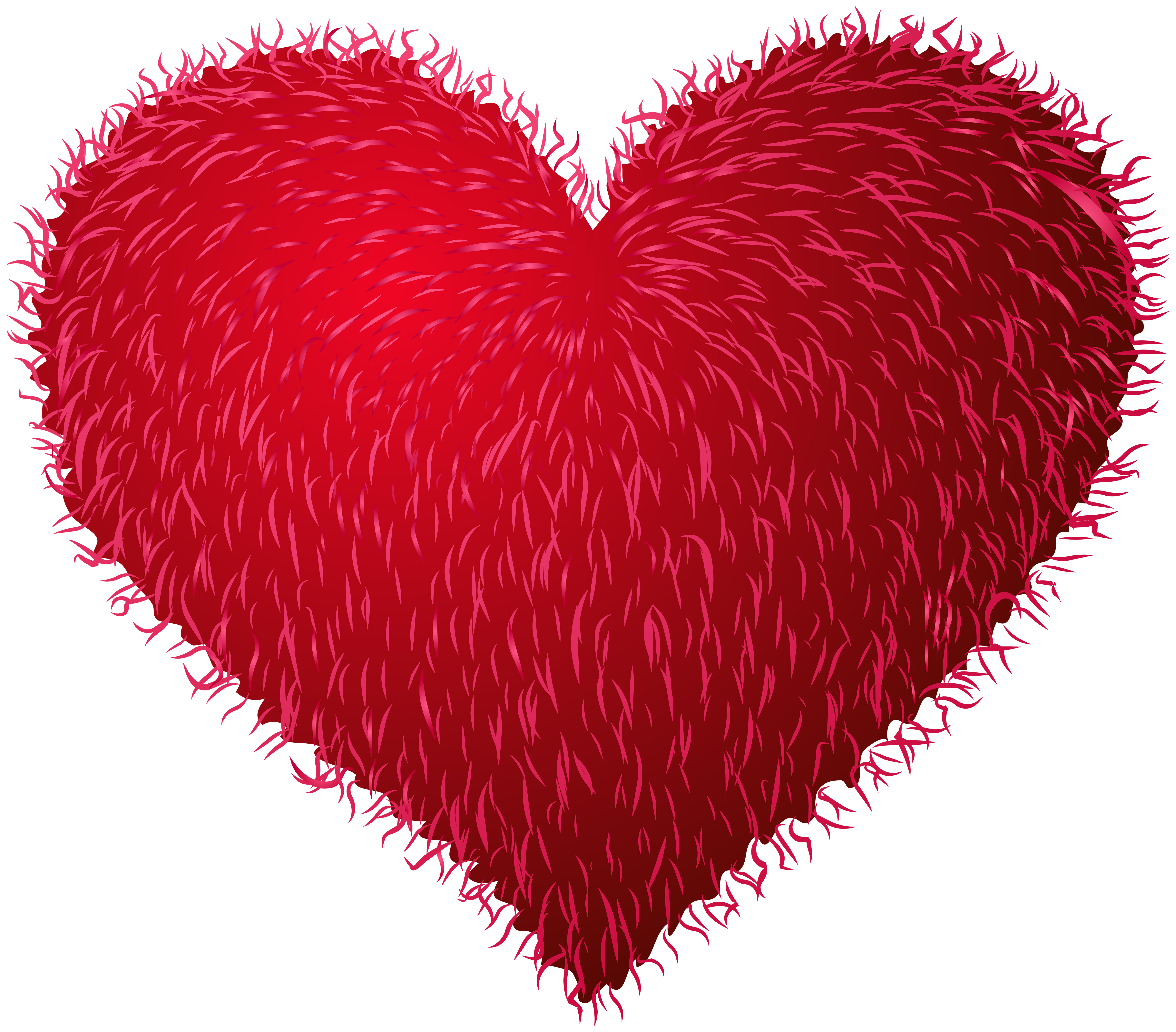February clipart similar. Download heart valentines love