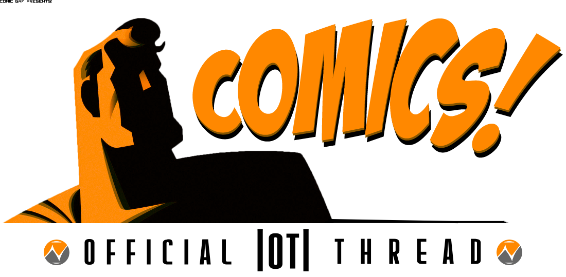 Comics ot february how. January clipart i can do all thing